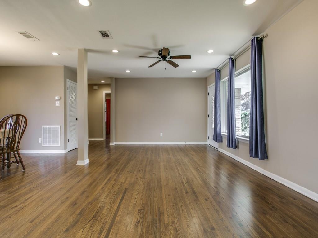 Sold Property | 2141 Siesta Drive Dallas, Texas 75224 5