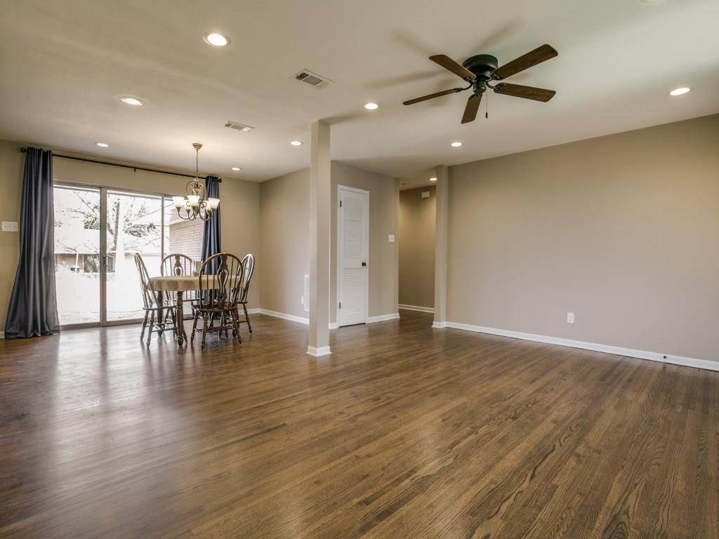 Sold Property | 2141 Siesta Drive Dallas, Texas 75224 6