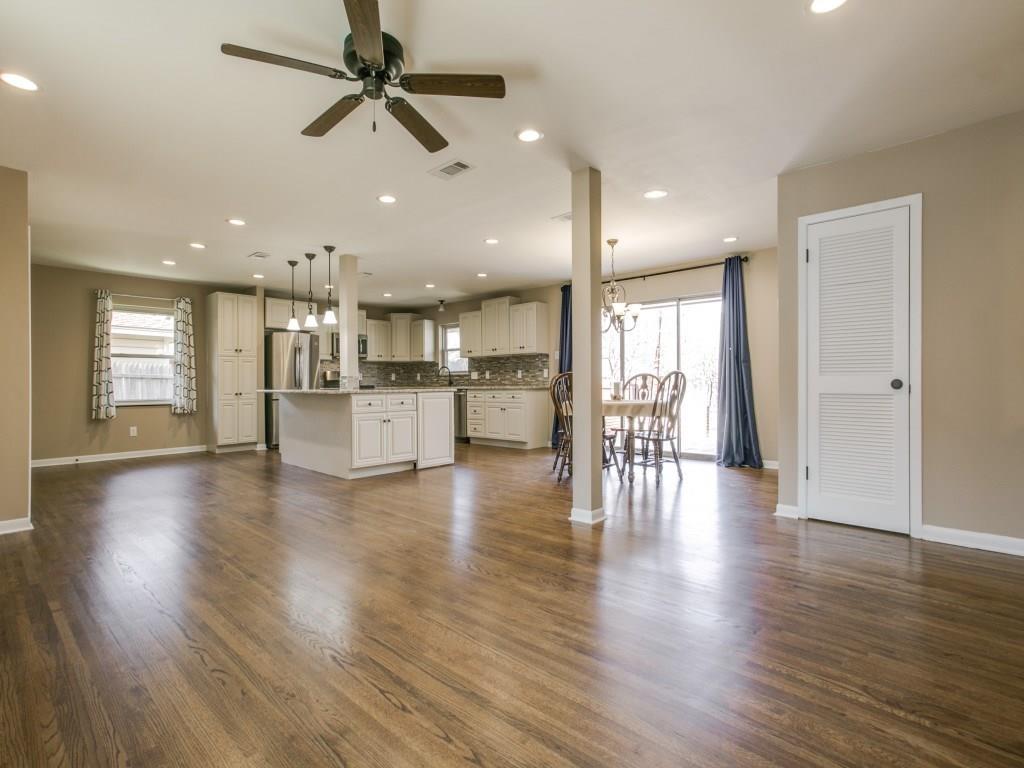 Sold Property | 2141 Siesta Drive Dallas, Texas 75224 7