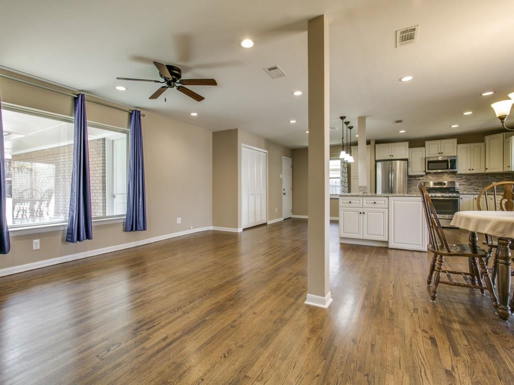 Sold Property | 2141 Siesta Drive Dallas, Texas 75224 8