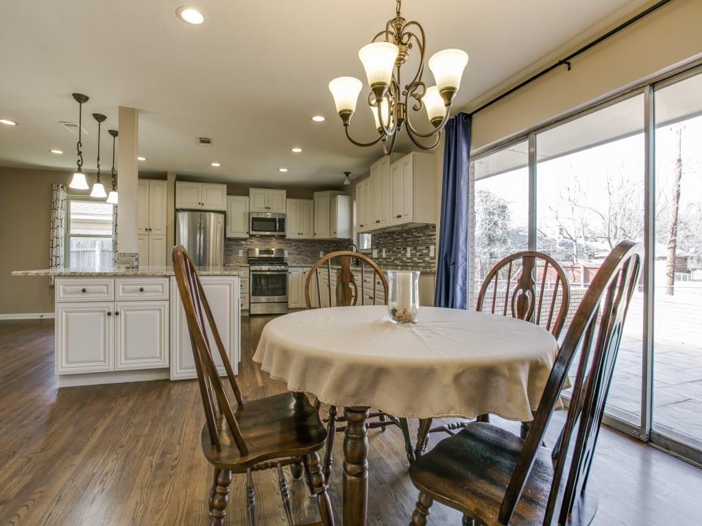 Sold Property | 2141 Siesta Drive Dallas, Texas 75224 9