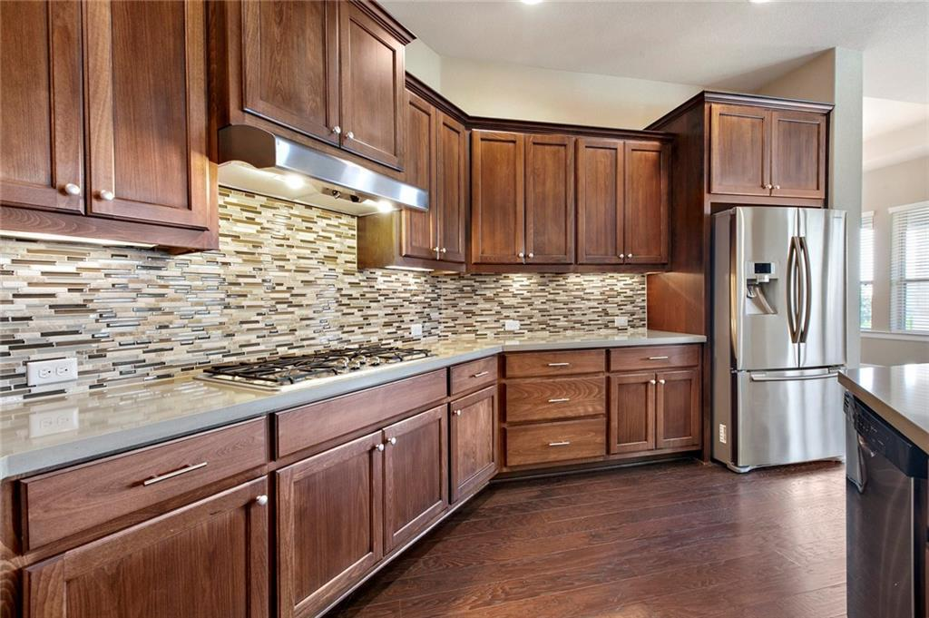 Sold Property   230 Trinity Hills Drive Austin, TX 78737 11