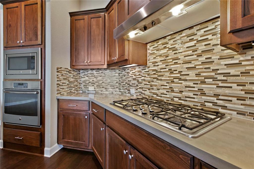 Sold Property   230 Trinity Hills Drive Austin, TX 78737 12