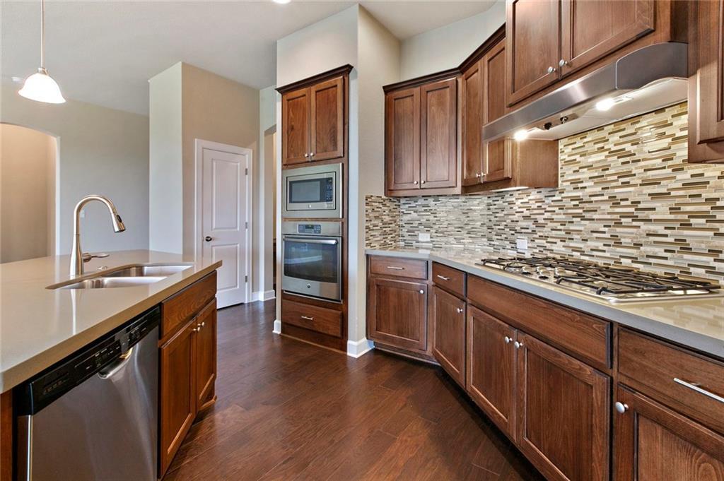 Sold Property   230 Trinity Hills Drive Austin, TX 78737 13