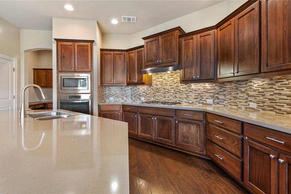 Sold Property   230 Trinity Hills Drive Austin, TX 78737 14