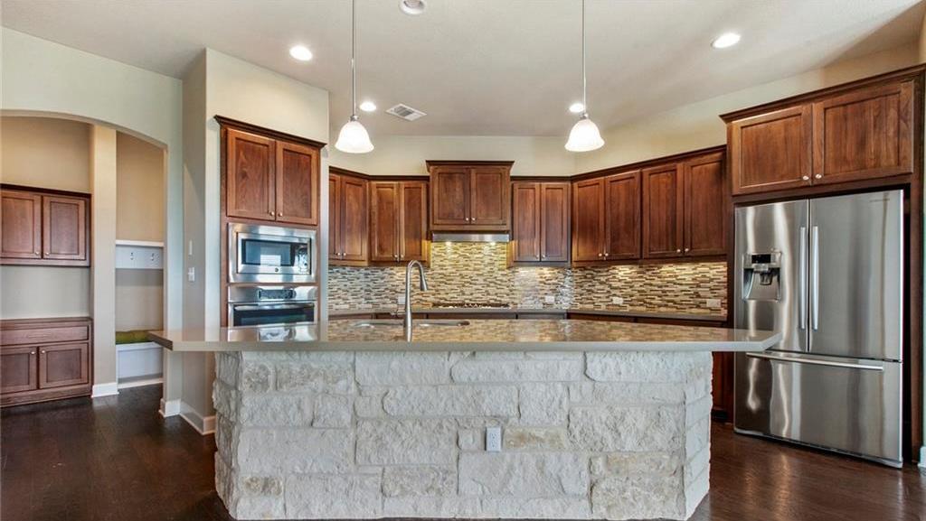 Sold Property   230 Trinity Hills Drive Austin, TX 78737 15