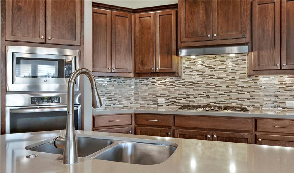 Sold Property   230 Trinity Hills Drive Austin, TX 78737 16