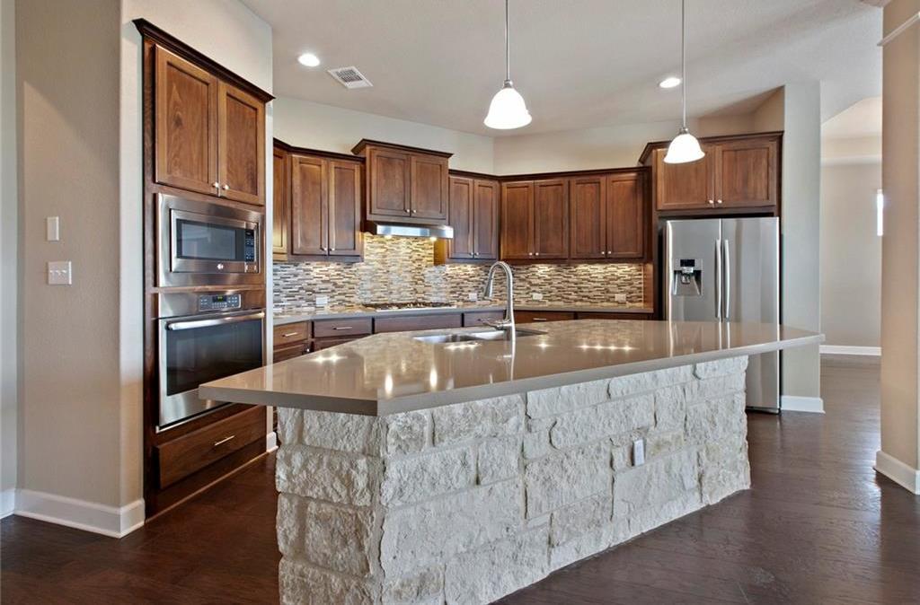 Sold Property   230 Trinity Hills Drive Austin, TX 78737 17