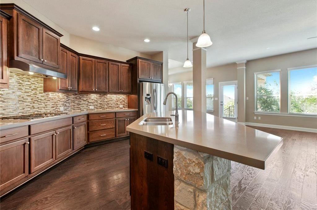 Sold Property   230 Trinity Hills Drive Austin, TX 78737 18