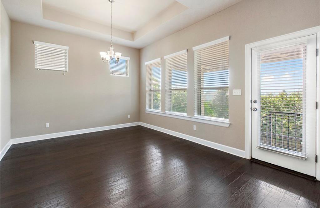 Sold Property   230 Trinity Hills Drive Austin, TX 78737 19