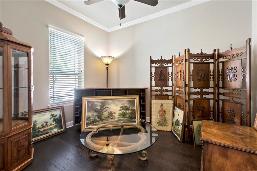 Sold Property   230 Trinity Hills Drive Austin, TX 78737 20