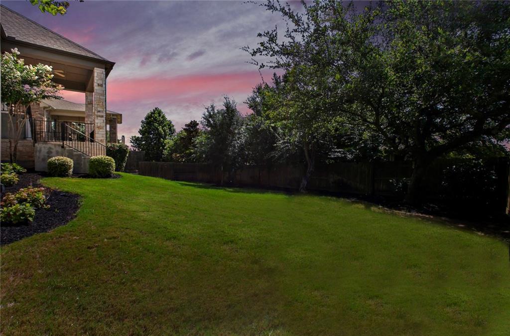 Sold Property   230 Trinity Hills Drive Austin, TX 78737 3