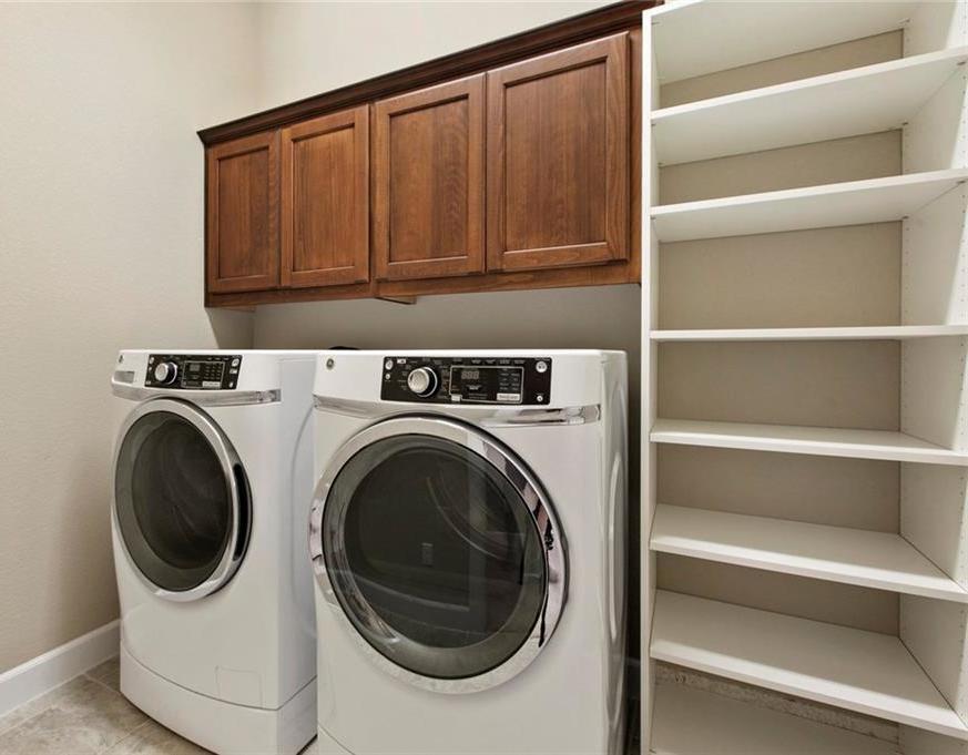 Sold Property   230 Trinity Hills Drive Austin, TX 78737 21