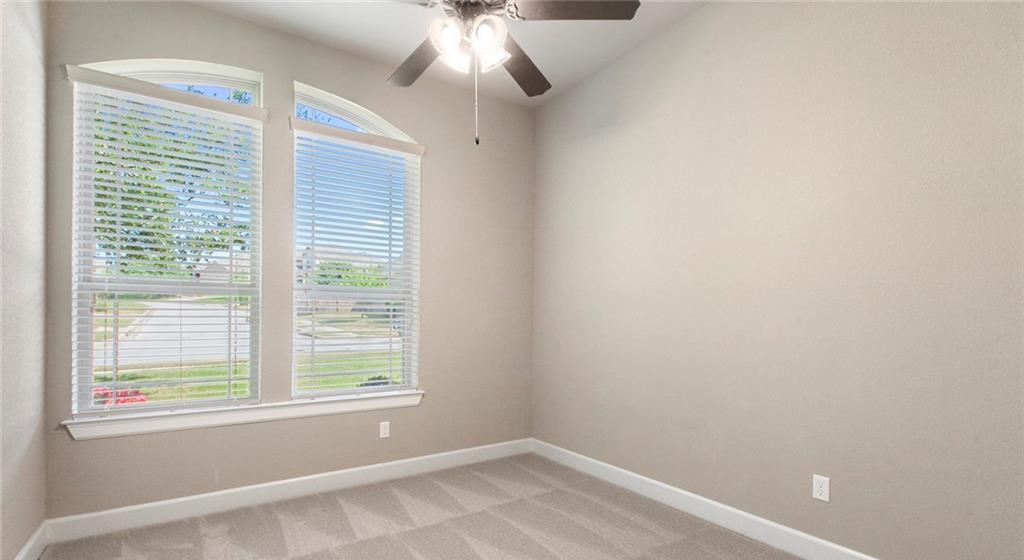 Sold Property   230 Trinity Hills Drive Austin, TX 78737 22