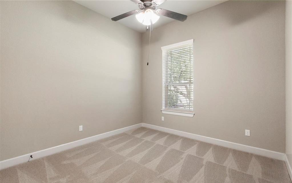 Sold Property   230 Trinity Hills Drive Austin, TX 78737 23