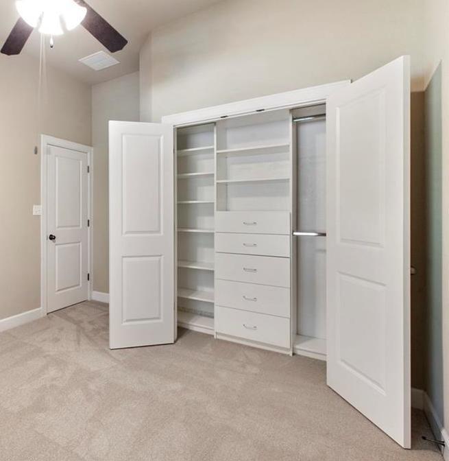 Sold Property   230 Trinity Hills Drive Austin, TX 78737 24