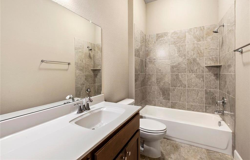 Sold Property   230 Trinity Hills Drive Austin, TX 78737 25