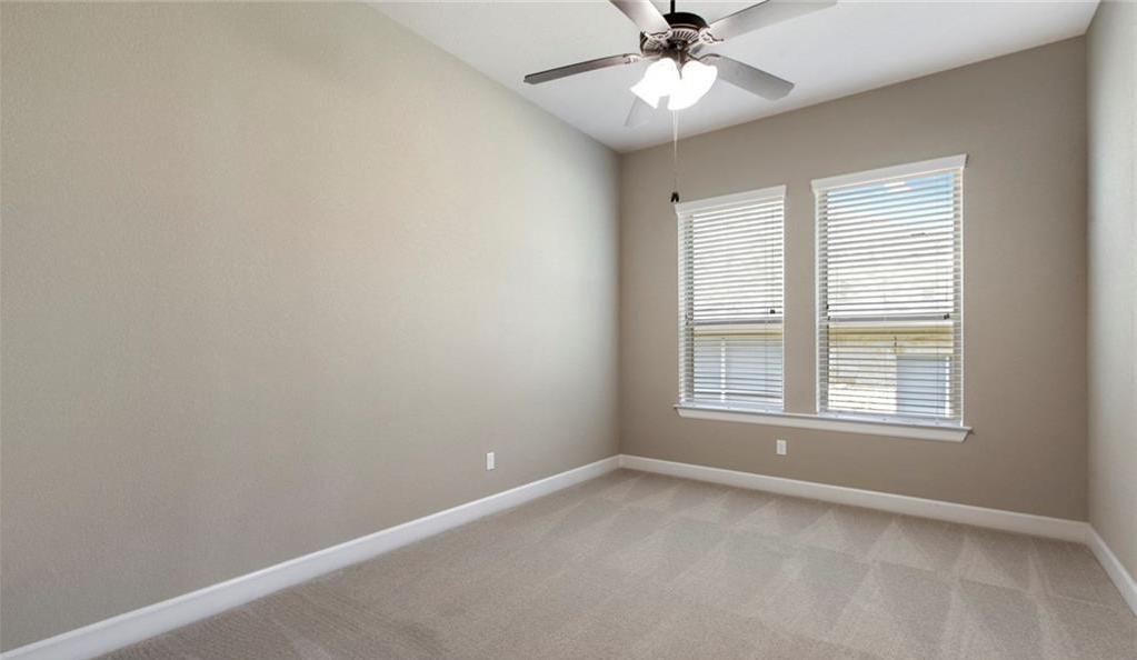 Sold Property   230 Trinity Hills Drive Austin, TX 78737 26