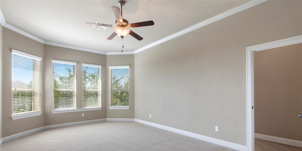 Sold Property   230 Trinity Hills Drive Austin, TX 78737 27
