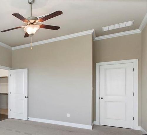 Sold Property   230 Trinity Hills Drive Austin, TX 78737 28