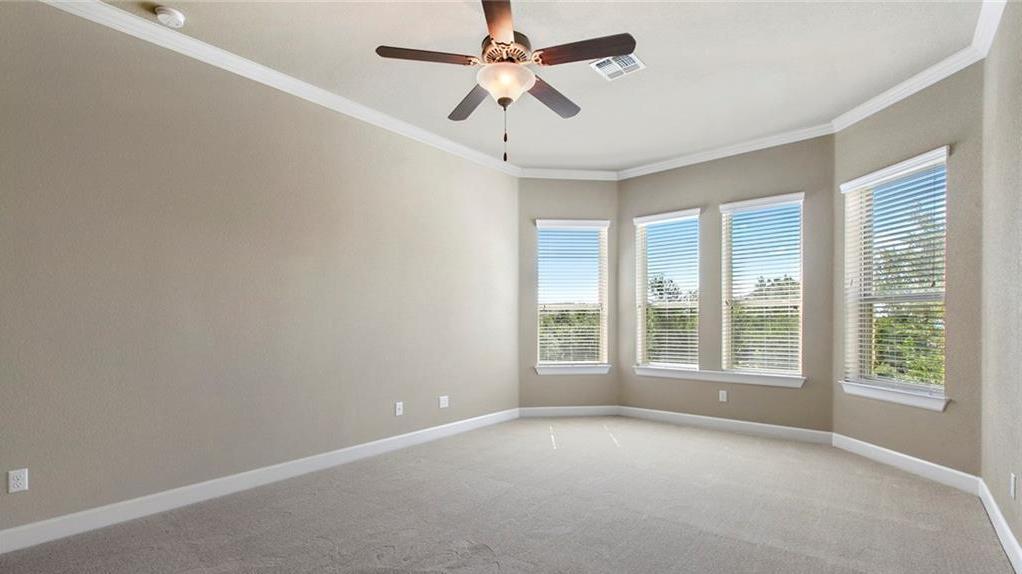 Sold Property   230 Trinity Hills Drive Austin, TX 78737 29