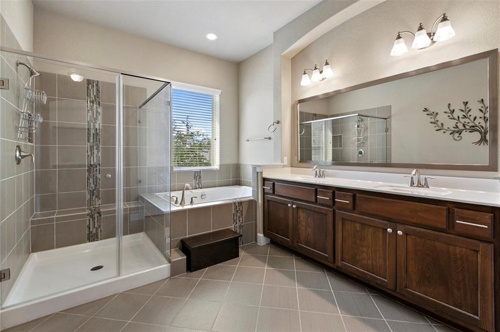 Sold Property   230 Trinity Hills Drive Austin, TX 78737 30
