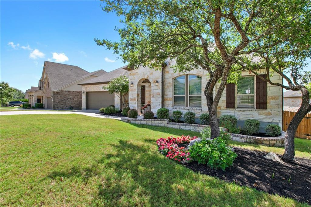 Sold Property   230 Trinity Hills Drive Austin, TX 78737 4