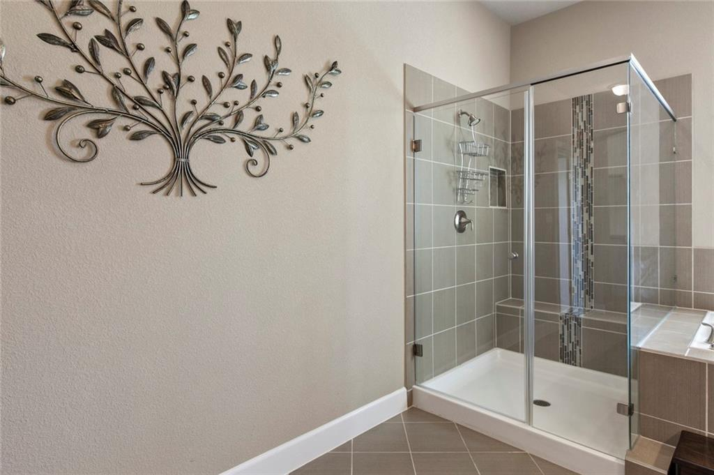 Sold Property   230 Trinity Hills Drive Austin, TX 78737 31