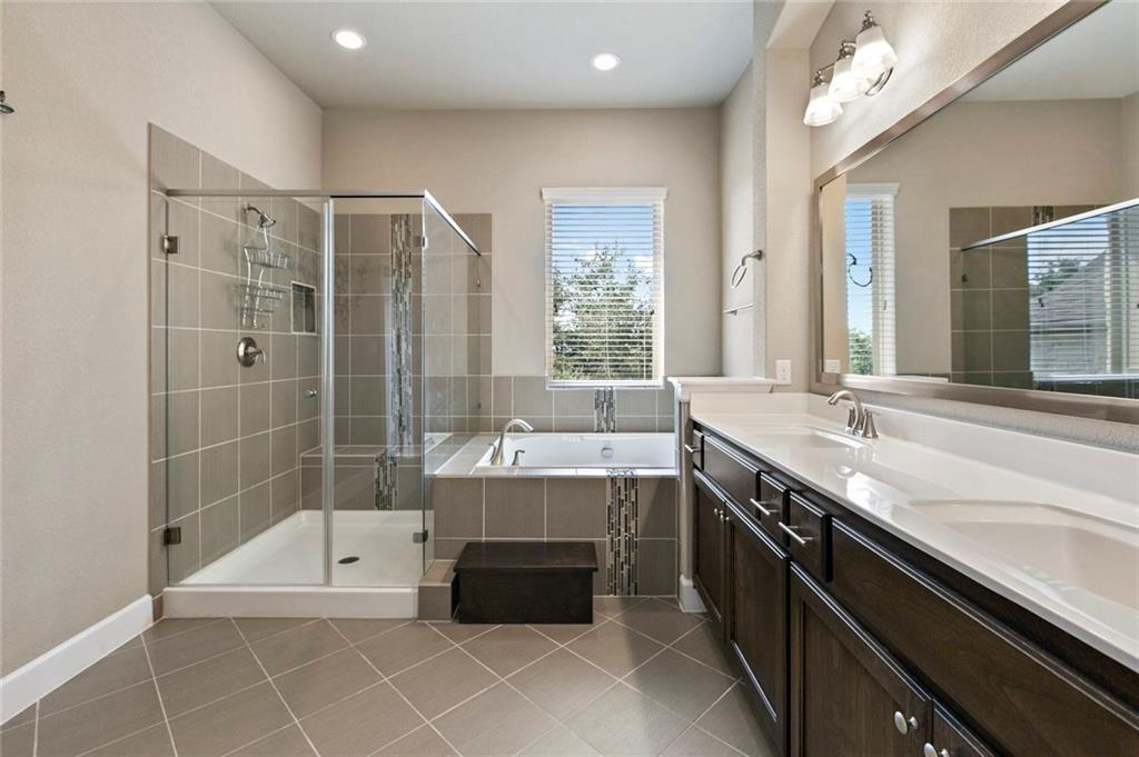 Sold Property   230 Trinity Hills Drive Austin, TX 78737 32