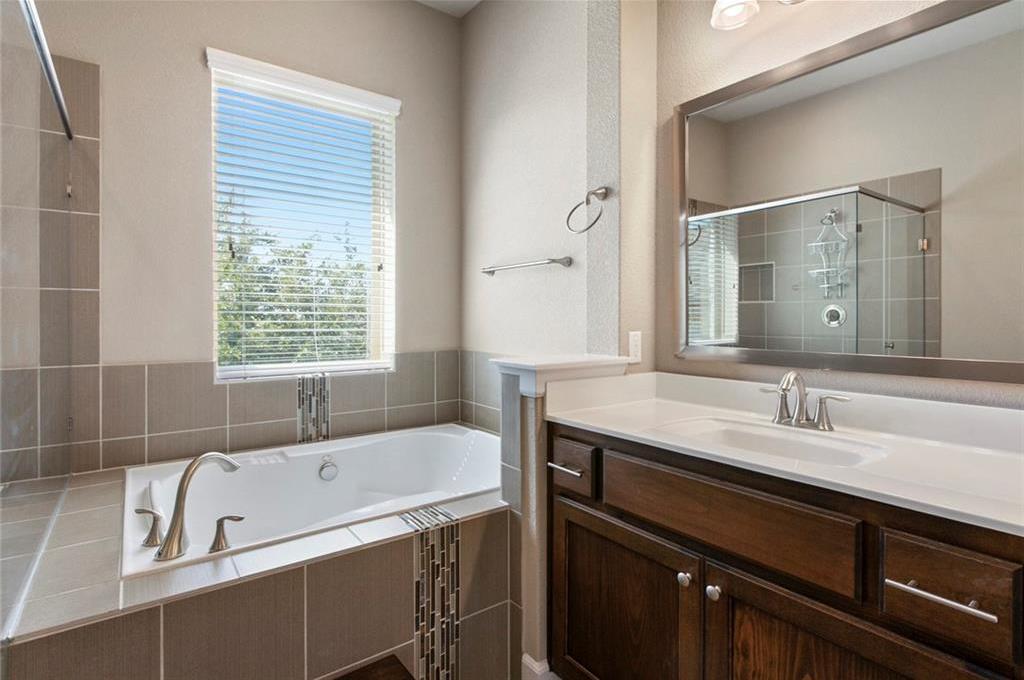 Sold Property   230 Trinity Hills Drive Austin, TX 78737 33