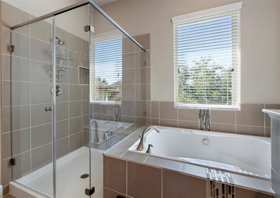 Sold Property   230 Trinity Hills Drive Austin, TX 78737 34