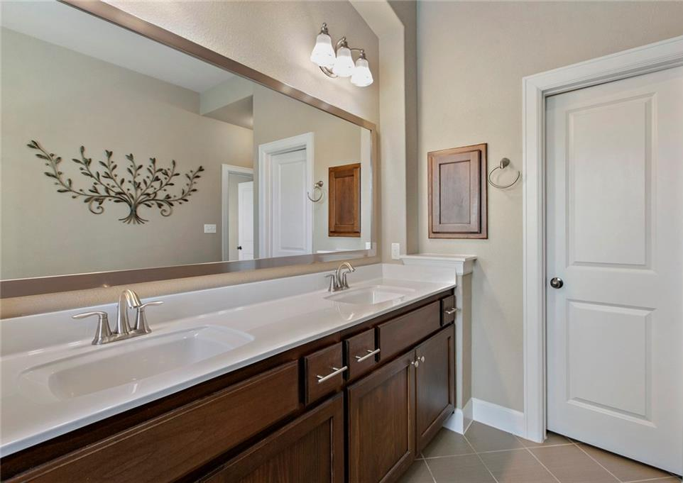 Sold Property   230 Trinity Hills Drive Austin, TX 78737 36