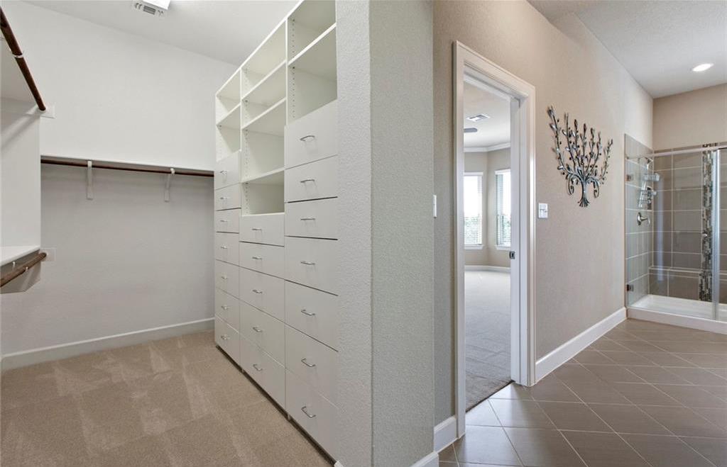 Sold Property   230 Trinity Hills Drive Austin, TX 78737 37