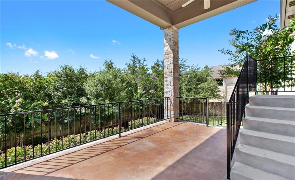 Sold Property   230 Trinity Hills Drive Austin, TX 78737 39