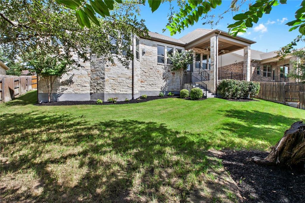 Sold Property   230 Trinity Hills Drive Austin, TX 78737 40