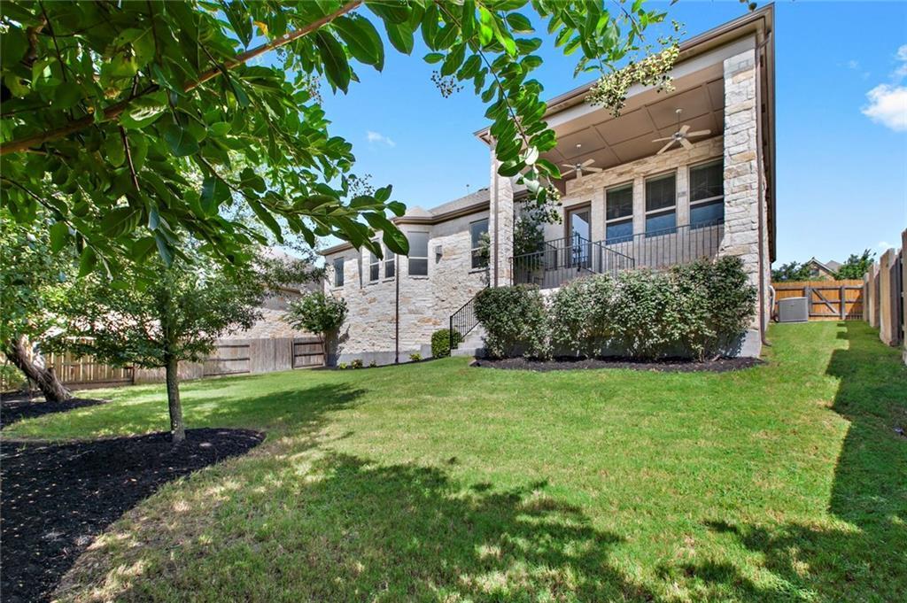 Sold Property   230 Trinity Hills Drive Austin, TX 78737 5