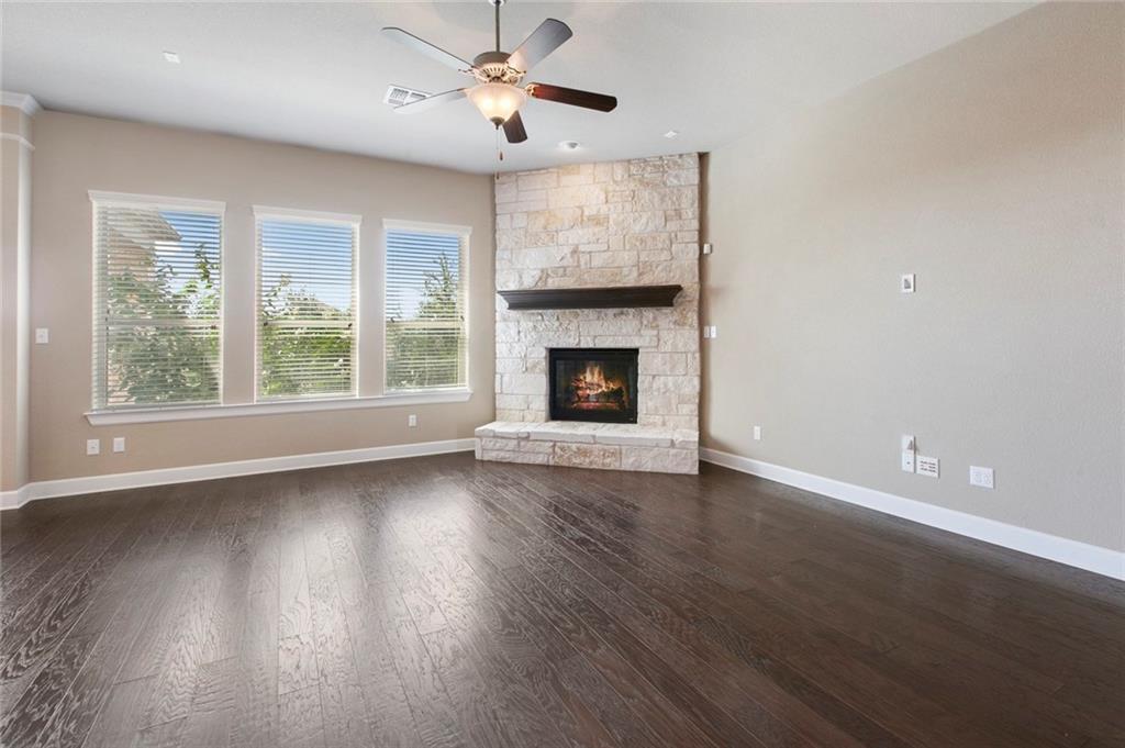 Sold Property   230 Trinity Hills Drive Austin, TX 78737 6