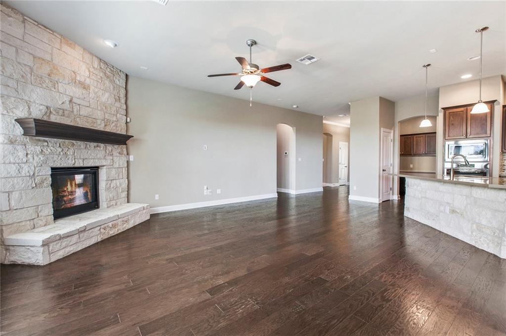 Sold Property   230 Trinity Hills Drive Austin, TX 78737 7