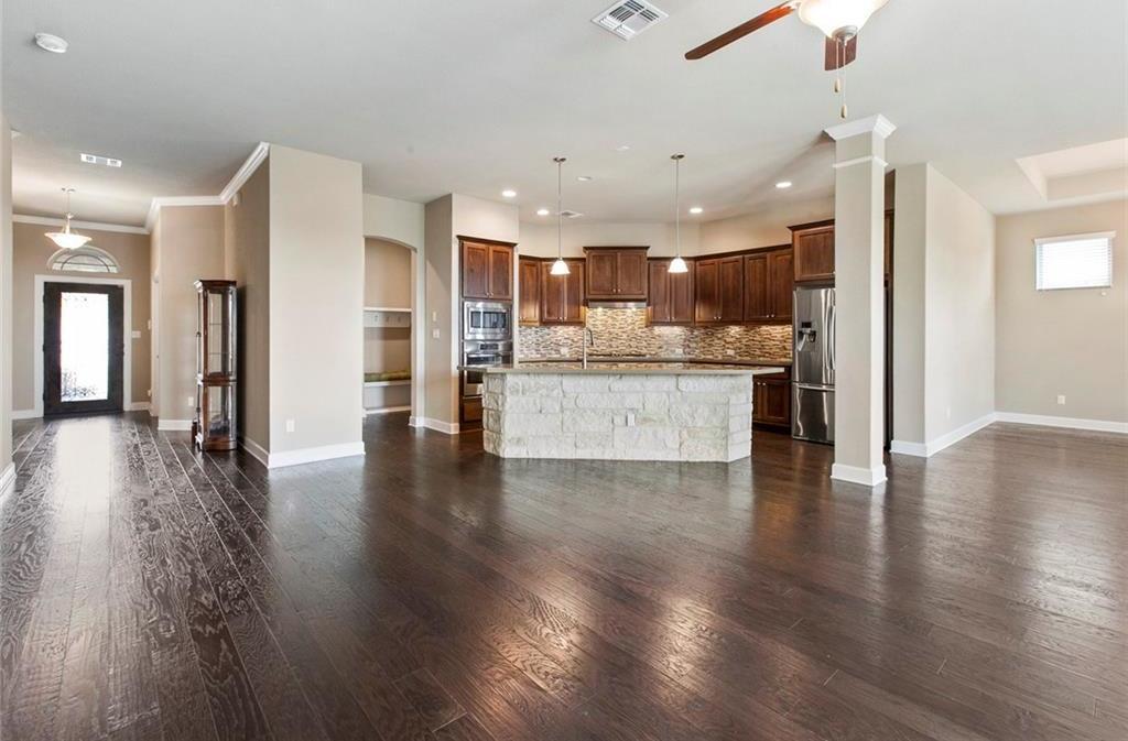 Sold Property   230 Trinity Hills Drive Austin, TX 78737 8