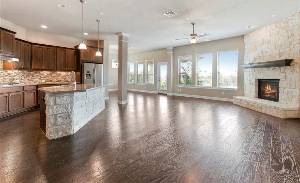 Sold Property   230 Trinity Hills Drive Austin, TX 78737 9