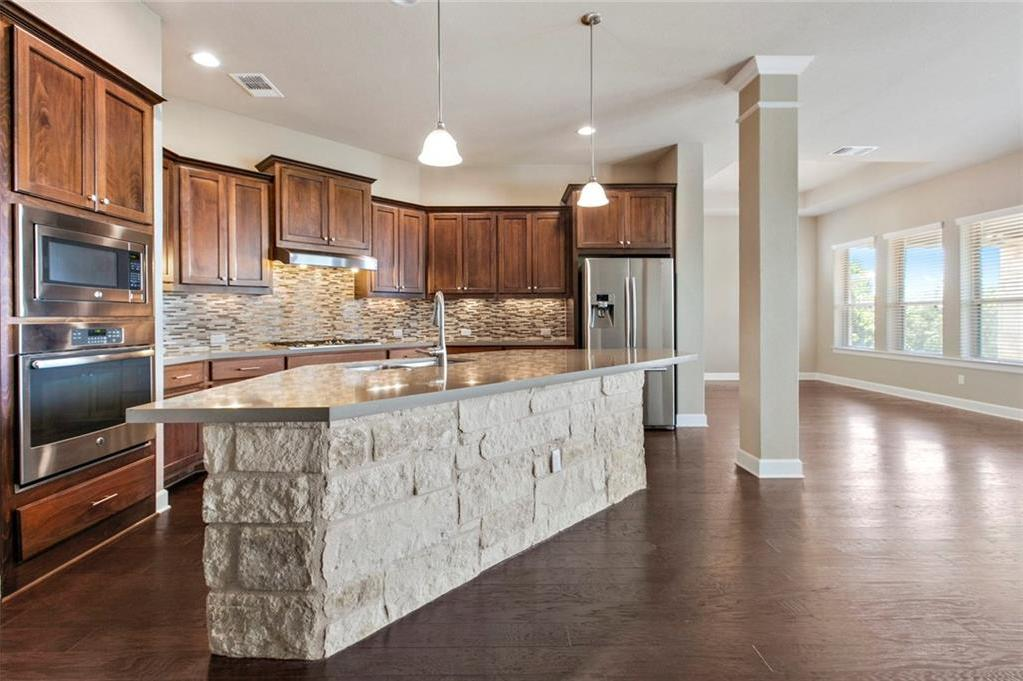 Sold Property   230 Trinity Hills Drive Austin, TX 78737 10