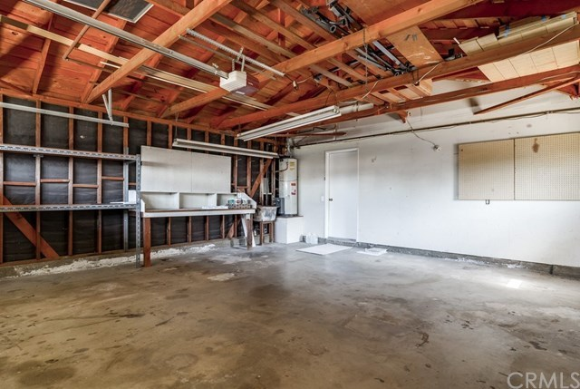 Closed | 311 Lexington Street Upland, CA 91784 46