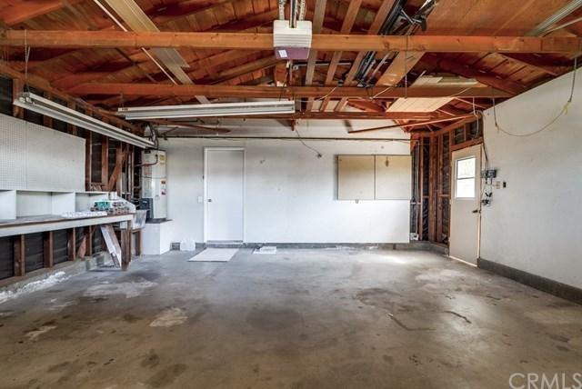 Closed | 311 Lexington Street Upland, CA 91784 47