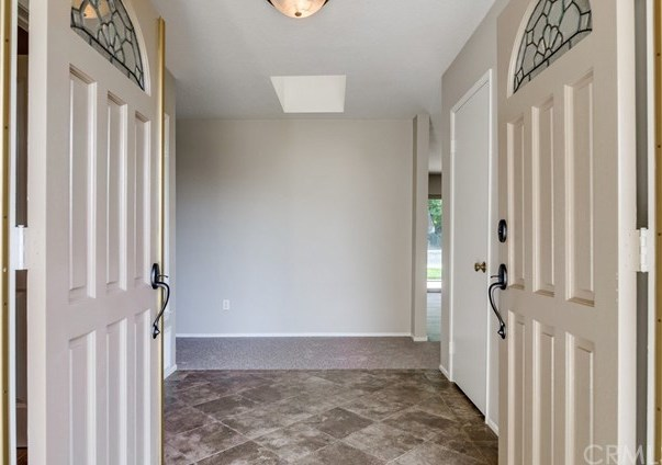 Closed | 311 Lexington Street Upland, CA 91784 9