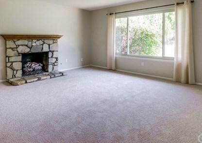 Closed | 311 Lexington Street Upland, CA 91784 11