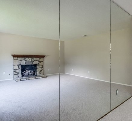 Closed | 311 Lexington Street Upland, CA 91784 13