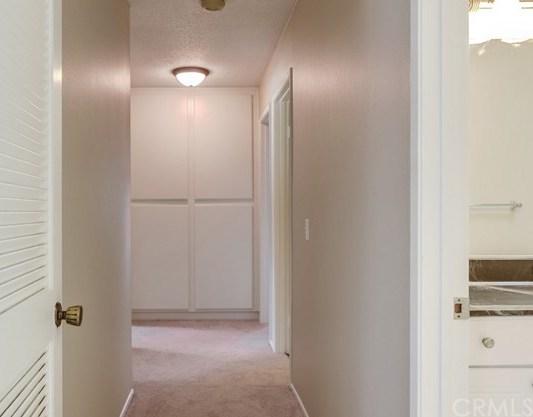 Closed | 311 Lexington Street Upland, CA 91784 25