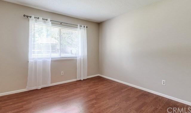 Closed | 311 Lexington Street Upland, CA 91784 38