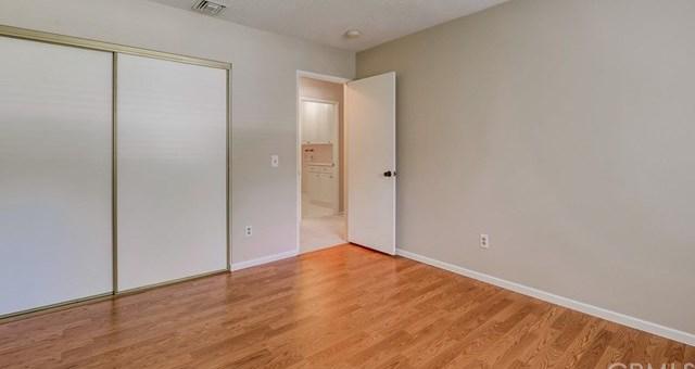 Closed | 311 Lexington Street Upland, CA 91784 39