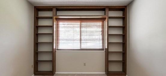 Closed | 311 Lexington Street Upland, CA 91784 40